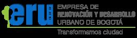 Empresa de Renovación y Desarrollo Urbana