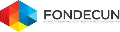 FONDECUN
