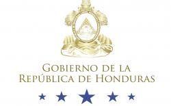 Gobierno de la República de Honduras