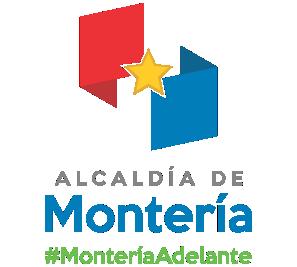 Alcaldía de Montería