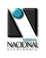 Imprenta Nacional de Colombia