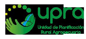Unidad de Planificación Rural Agropecuaria