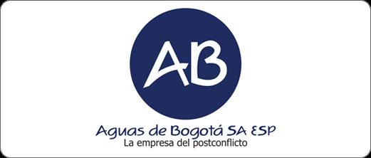 Aguas de Bogotá SA ESP