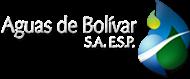 Aguas de Bolívar S.A E.S.P