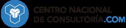 Centro Nacional de Consultoría