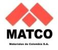 Materiales de Colombia S.A.