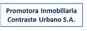 Promotora Inmobiliaria Contraste Urbano