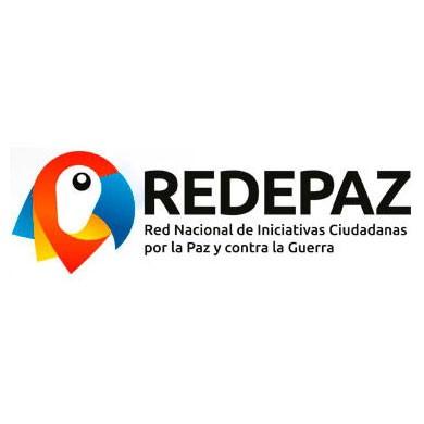 Redepaz