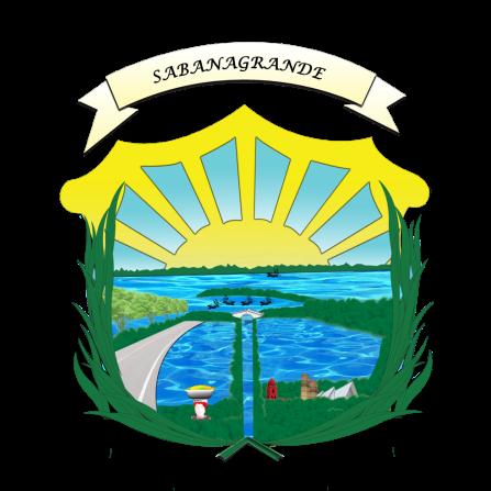 Alcaldía de Sabanagrande