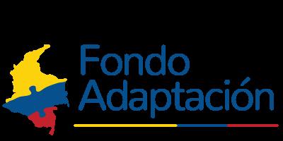 Fondo Adaptación